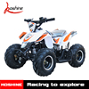 High Quality 50CC Kids Gas Powered Mini Quad ATV For Sale