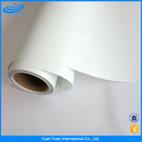 PVC Cold Lamination Film Rolls, Laminate Use PVC Self adhesive Vinyl