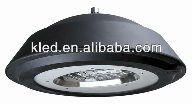 2013 morden LED hanging light, LED Suspend light hang street light