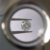 Round Brilliant lab grown white polished HPHT diamond ,CVD loose diamond