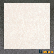 competitive price 600x600 polished porcelain royal white floor tiles