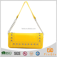 M14-04A1100 Custom made handbags manufacturers elegant banjara bags woman ladies handbags