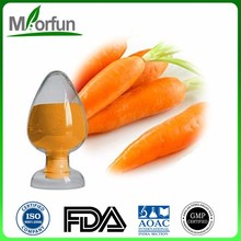 The best carrot beta carotene extract lycopene b carotene With the Best Quality
