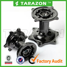 Dirt Bike Front and Rear Aluminum Alloy Wheel Hub For CRF250 CRF450