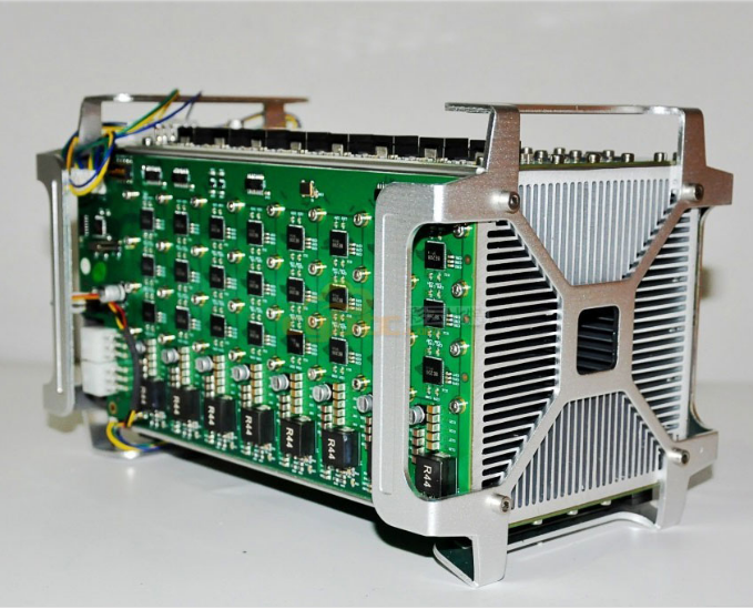 2018 Factory Stock New Bitmain AntMiner S9 135TH S ASIC Chip High Quality Bitcoin