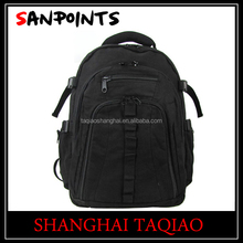 Soft laptop backpack computer bag for men and women