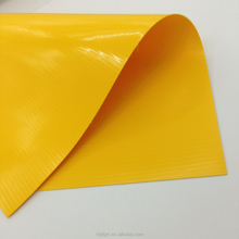 0.45mm PVC inflatable materials for castles, games, toys, aquaglide
