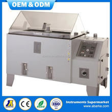 LYW series salt spray corrosion test chamber