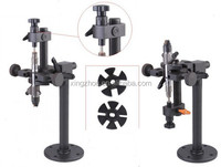 diesel convertible injector dismounting stand