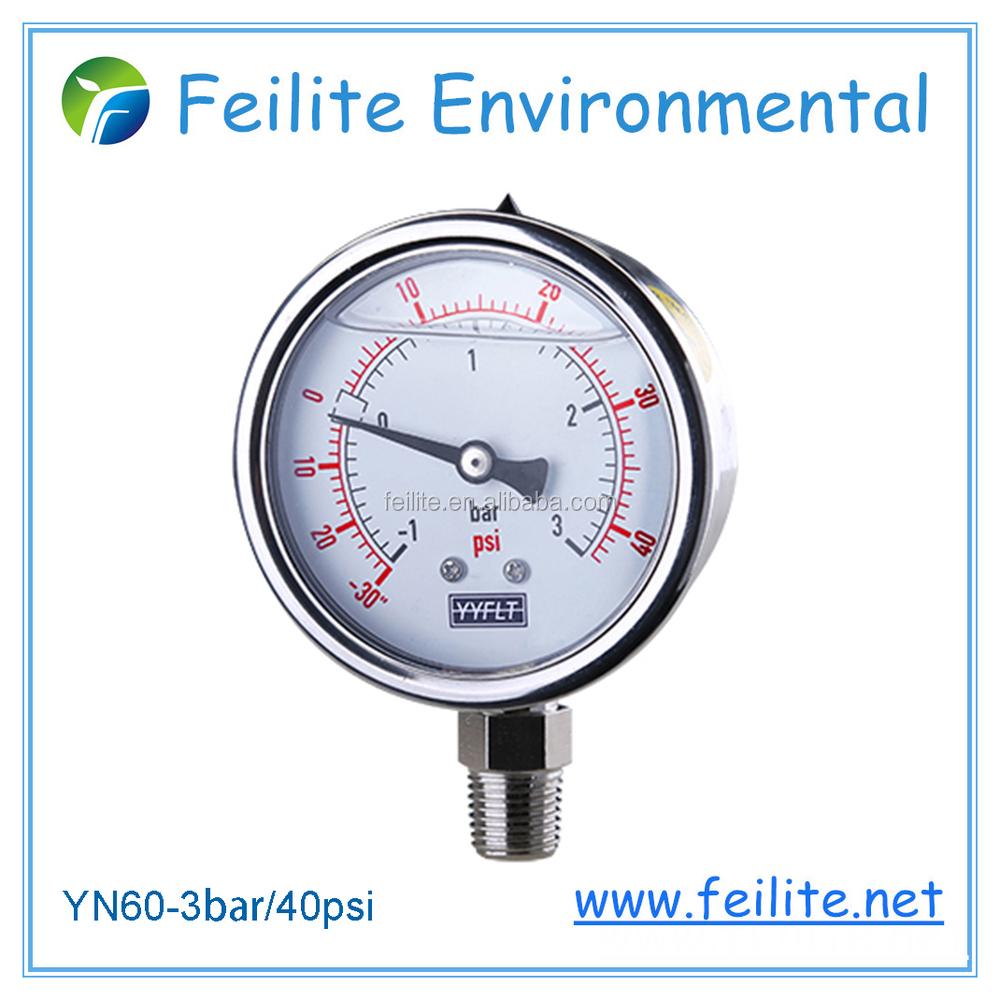 Silicone Oil Fill 25