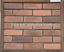 refactory bricks for cement kilns