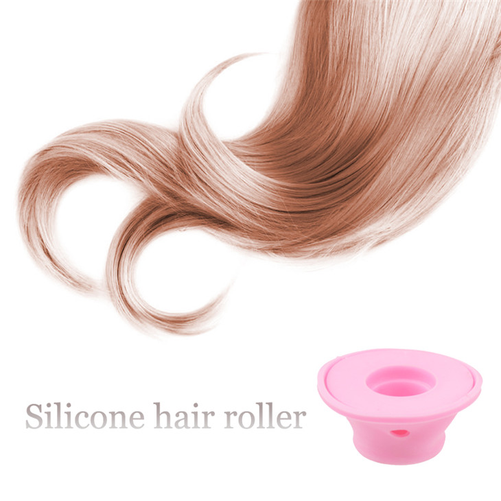 best hair rollers for long hair