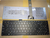 US keyboard for ASUS K55 K55A K55N K55DR K55DE A55 laptop keybopard