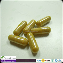 Diabetic Supplements Alpha Lipoic Acid Bitter Melon Cinnamon Bark powder Chromium Polynicotinate Vitamin C Diabetic