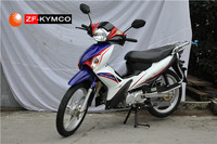 Motorcycle Spare Parts Cheap 50Cc Moped