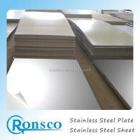aisi 316l 2b stainless steel plate for foodware,hot sale 316l stainless steel plate Quality stainless steel sheet