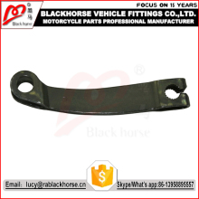 Motorcycle Green Color Brake Arm Set Brake Rock Arm Manufacturer