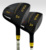 Complete Golf Club Set for men, men golf club set