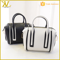 Wholesale Fashion Bags Ladies Handbags, Splice Ladies Mini Elegance Bags