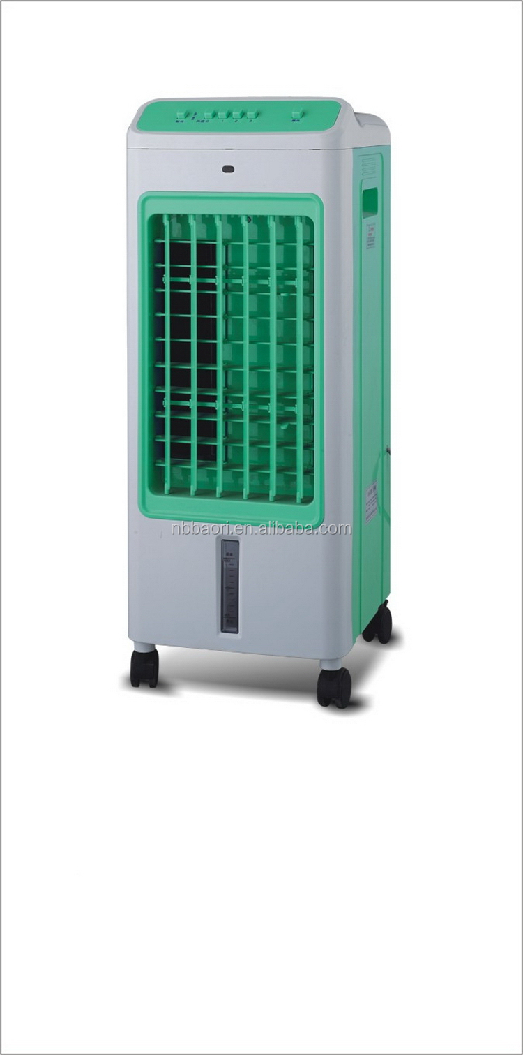 New product First Grade unique air cooler mini fan for children