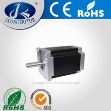 2 Phase 0.9 or 1.8 Degree NEMA 17 Stepper Motors for REPRAP 3D Printer
