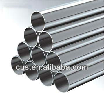 astm a106 gr.b seamless steel pipe for best price