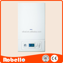 natural gas heating boilers