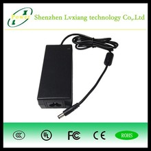switching power supply 12v4a 48w DC 2A Power Adapter CE,CB,UL,FCC,KC,CUL,PSE,C-TICK,MEPS ROHS,GS,EMC,SMARK,ROHS,REACH,WEEE