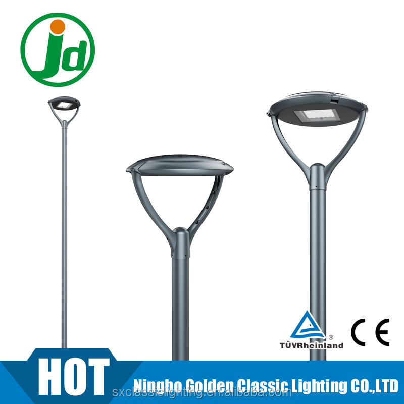 5 years warranty high lumen 110lm/w alibaba italia Competitive Price led in-ground driveway lights
