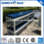 whole set solar power system home 1kw 3kw 5kw 10kw 20kw 30kw 50kw 60kw