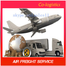 Air Freight from Shenzhen/Guangzhou to Madras, India by Emirates Airlines/EK with cheap price-----Ben(skype:colsales31)