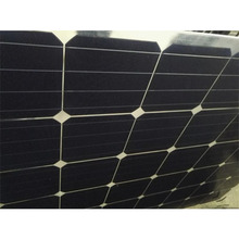 Competitive Price Monocrystalline 100W Solar Panel 300W