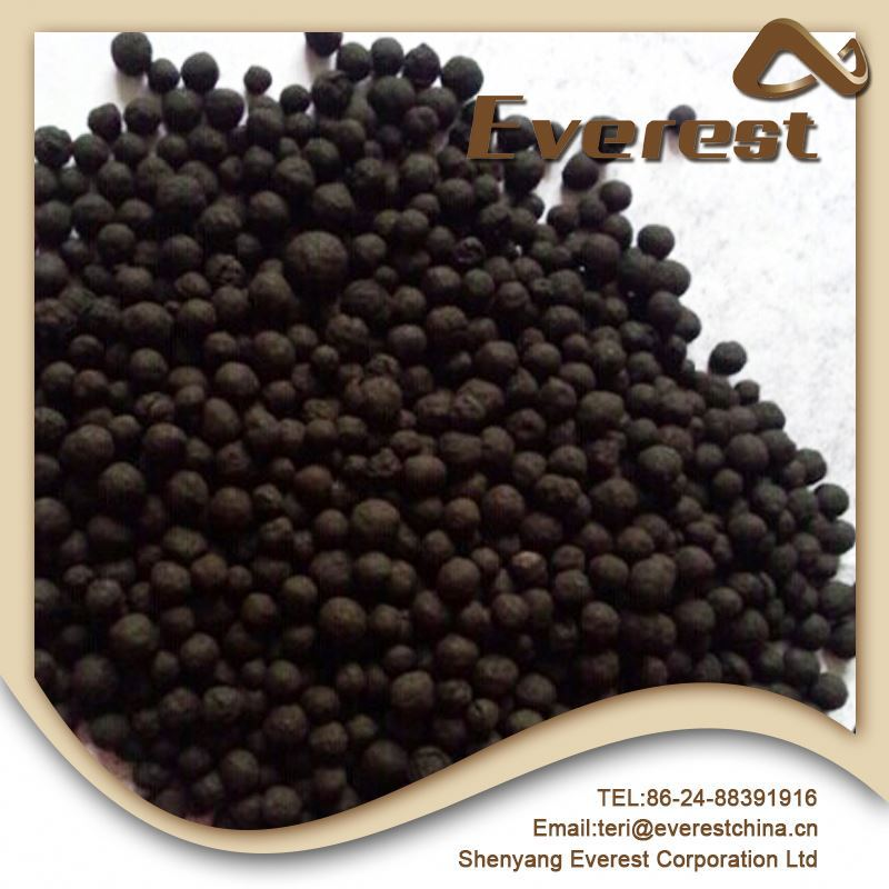 China Supplier Good Price Super Organic Fertilizer Peat Lignite ...