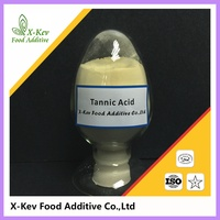 high quality food additive tannin extract powder