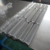 Factory Professional Stainless Steel Cylinder Wire Mesh Filter/Wedge Wire Filter Drum/Wire Wrapped Drum Screen For Gravel