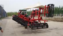 Professional garden tillage equipment with best price