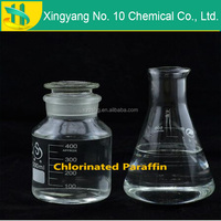 chlorinated paraffin #52, DOP substitution/ replacement, secondary plasticizers