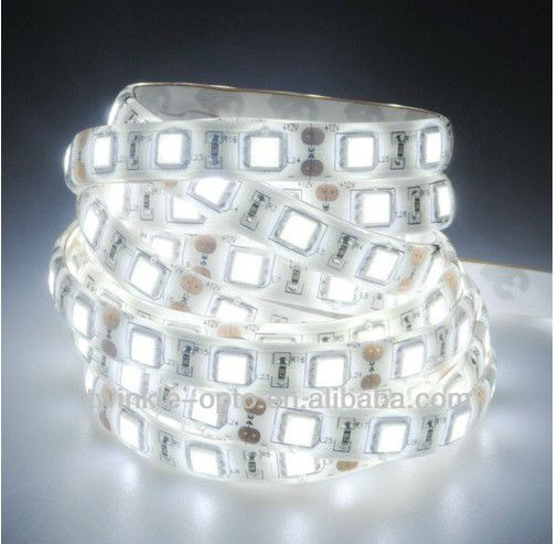 ultra brightness cree led lighting strip lights