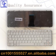 US Brand new genuine GuanZe For Lenovo Y450 Y550 V460 B460 Y460 20020 Laptop keyboard