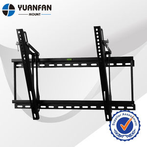 "Motorized Tilt wall mount for 32""to 60"" Screens"