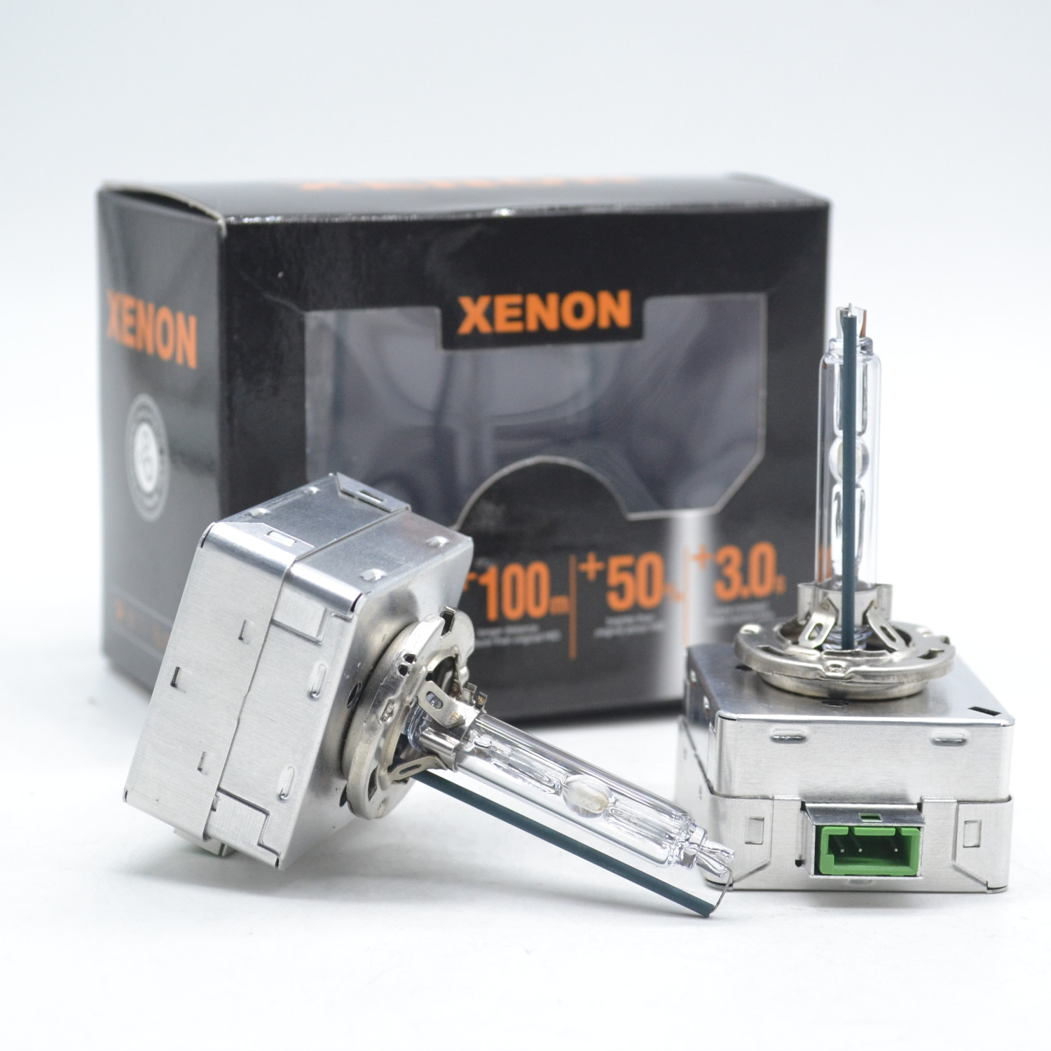 <strong>12v</strong> <strong>35w</strong> D3S xenon bulb D1S <strong>35W</strong> Xenon Car Lamp D3S Xenon Bulb Lights 6000K 4300k