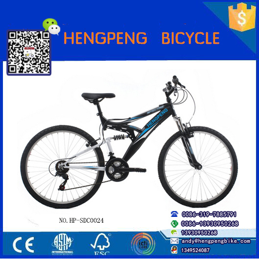 gas powered bicycles for sale at canton and shanghai fair