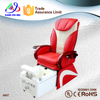 wholesale manicure pedicure/ used beauty salon furniture/pedicure spa chair