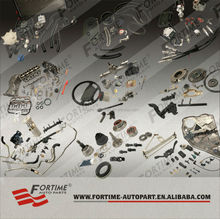 AUTO PARTS FOR VW OPEL DAEWOO FORD BENZ BMW GM PEUGEOT RENAULT CITROEN FIAT ,ETC.