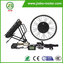 JB-205/35 48v 1000w wholesale bicycle engine kit for bike