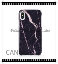 for mobile phone case Marble china manufacturer phone case for i phone7 mold makers plast injection moulds auto parts