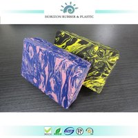 high density expanded pe foam sheet solid pure color
