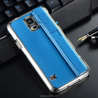 Phone case original for samsung galaxy s5 case cover best sellers