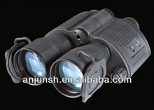 Powerful night vision binoculars-binoculars night vision( Dark strider)