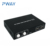 Pinwei PW-SH0201K resolution max up to 4Kx2K@30Hz supports Hot Key switch HDMI KVM switch